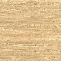 Плитка Idalgo Granite Stone Travertine Медовый