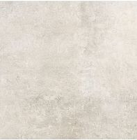 Плитка Star Gres Grey Wind MILD LAP 75x75