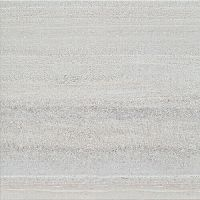 Плитка Domino Artemon grey 61x61