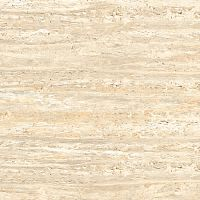 Плитка Idalgo Granite Stone Travertine Беж