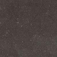 Плитка Space Dust Ceramika Paradyz Dusto Nero MAT 59,8x59,8