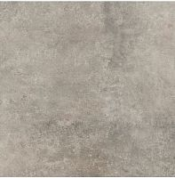 Плитка Star Gres Grey Wind DARK LAP 75x75