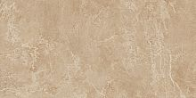 Плитка Atlas Concorde Force Beige Lap 60x120 /Форс Беж 60Х120 Лаппато Рет.