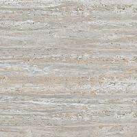 Плитка Idalgo Granite Stone Travertine Сильвер